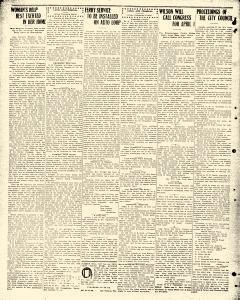 Advocate, March 01, 1913, Page 4