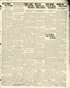 Advocate, March 01, 1913, Page 5