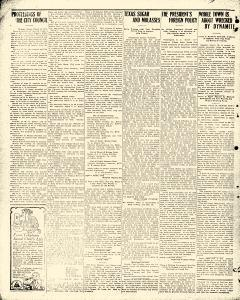 Advocate, March 15, 1913, Page 4