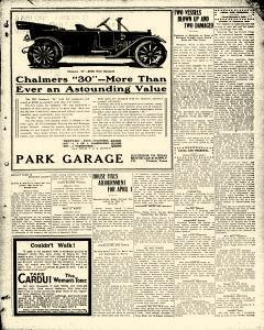 Advocate, March 15, 1913, Page 3