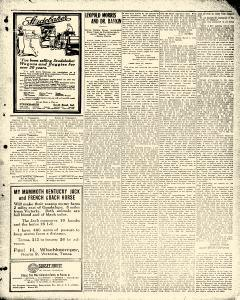 Advocate, March 15, 1913, Page 5
