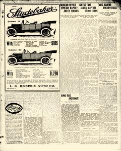 Advocate, March 15, 1913, Page 7