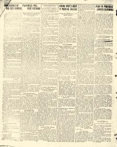 Advocate, May 03, 1913, Page 4