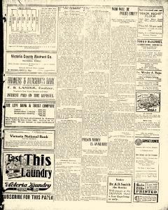 Advocate, May 03, 1913, Page 7