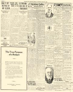 Advocate, February 04, 1929, Page 4