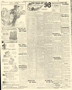 Advocate, February 14, 1929, Page 4