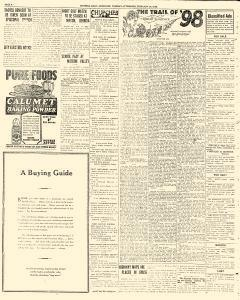 Advocate, February 19, 1929, Page 4
