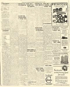 Advocate, February 21, 1929, Page 2