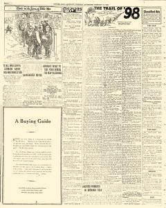 Advocate, February 21, 1929, Page 4