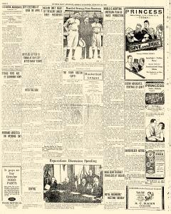 Advocate, February 25, 1929, Page 2