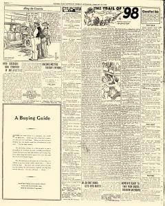 Advocate, February 25, 1929, Page 4