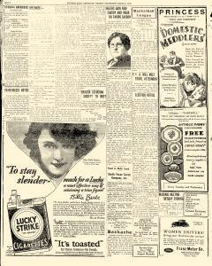 Advocate, March 05, 1929, Page 2