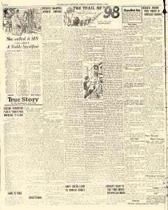 Advocate, March 05, 1929, Page 4