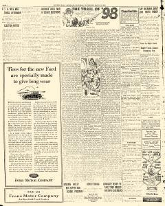 Advocate, March 06, 1929, Page 4