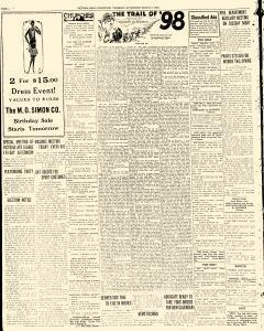 Advocate, March 07, 1929, Page 4