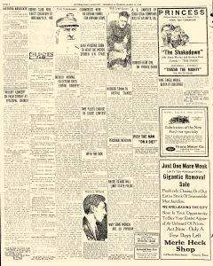 Advocate, March 14, 1929, Page 2