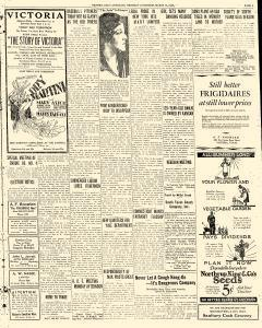 Advocate, March 14, 1929, Page 3