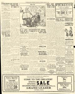 Advocate, March 21, 1929, Page 2