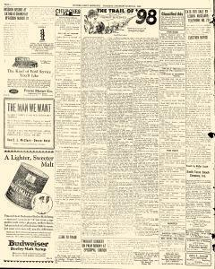 Advocate, March 21, 1929, Page 4