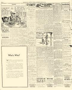 Advocate, March 26, 1929, Page 4