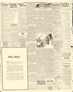 Advocate, March 28, 1929, Page 4