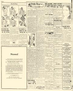 Advocate, May 13, 1929, Page 4