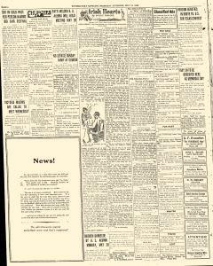Advocate, May 15, 1929, Page 4