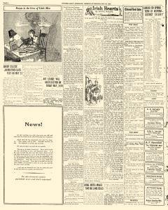 Advocate, May 20, 1929, Page 4