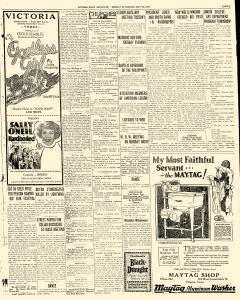 Advocate, May 20, 1929, Page 3