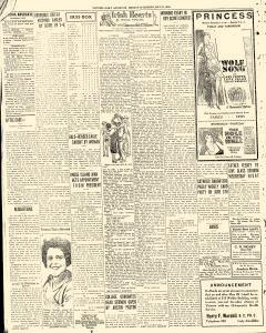 Advocate, May 27, 1929, Page 2