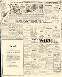 Advocate, May 27, 1929, Page 4