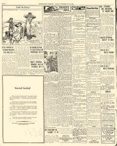 Advocate, July 09, 1929, Page 4