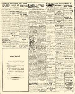 Advocate, July 10, 1929, Page 4