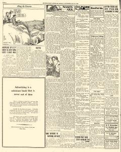 Advocate, July 22, 1929, Page 4