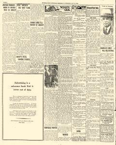 Advocate, July 24, 1929, Page 4