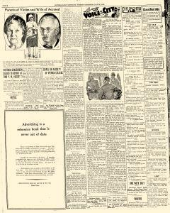 Advocate, July 30, 1929, Page 4