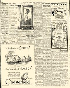 Advocate, August 05, 1929, Page 2