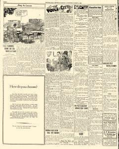 Advocate, August 05, 1929, Page 4