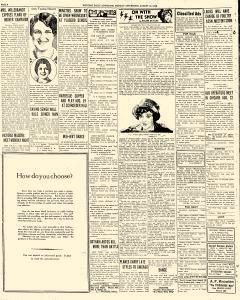 Advocate, August 12, 1929, Page 4