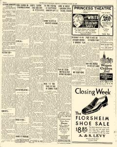 Advocate, August 22, 1929, Page 2