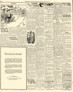 Advocate, August 22, 1929, Page 4