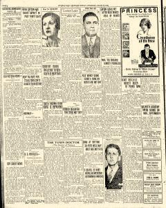 Advocate, August 26, 1929, Page 2