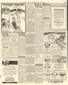 Advocate, August 28, 1929, Page 3