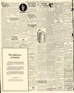 Advocate, September 04, 1929, Page 4