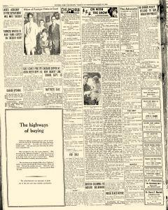 Advocate, September 10, 1929, Page 4