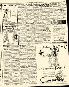 Advocate, September 16, 1929, Page 3