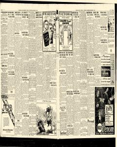 Advocate, September 17, 1929, Page 2