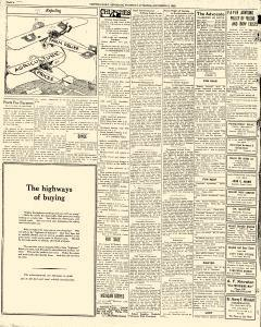 Advocate, September 19, 1929, Page 4