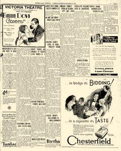 Advocate, September 19, 1929, Page 3