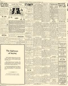 Advocate, September 25, 1929, Page 4